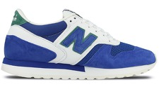 Мужская обувь New Balance M770CF Cumbrian Pack