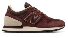 Мужская обувь New Balance 770 Made in UK M770RBB