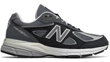 Мужская обувь New Balance 990 Made in USA M990XG4