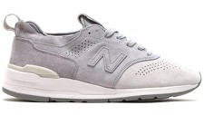 Мужская обувь New Balance 997 Made in USA M997DS2