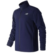 Мужская одежда New Balance Tenacity Woven Jacket MJ81088-PGM