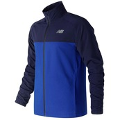 Мужская одежда New Balance Tenacity Woven Jacket MJ81088-TRY