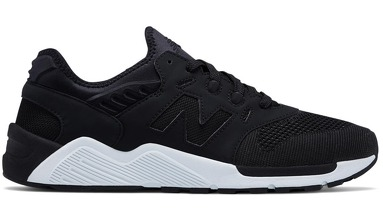 Мужская обувь New Balance 009 Mens Sport Style Shoes ML009DMA