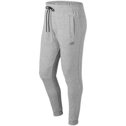 Мужская одежда NB Athletics Knit Pant MP73543-AG