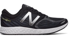 Мужская обувь New Balance Mens MZANTBK3 D Running Shoes