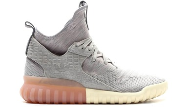 Мужская обувь adidas Tubular X Primeknit Shoes S74931