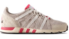 Женская обувь adidas Originals Equipment Racing S75425