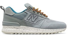 Мужская обувь New Balance Trailbuster All-Terrain TBATRB