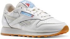 Женская обувь  Reebok Classic Leather Vintage V72788