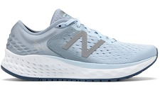 Женская обувь New Balance Fresh Foam 1080v9 W1080AB9