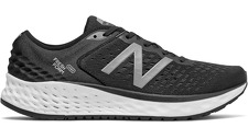 Женская обувь NEW BALANCE FRESH FOAM 1080V9  W1080BK9