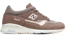 Женская обувь New Balance 1500 Made in UK W1500SSS