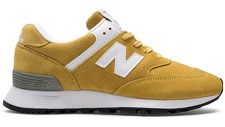 Женская обувь New Balance Made in UK 576 Colour Circle W576YY