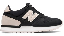 Женская обувь New Balance 770 Made in UK W770SSG