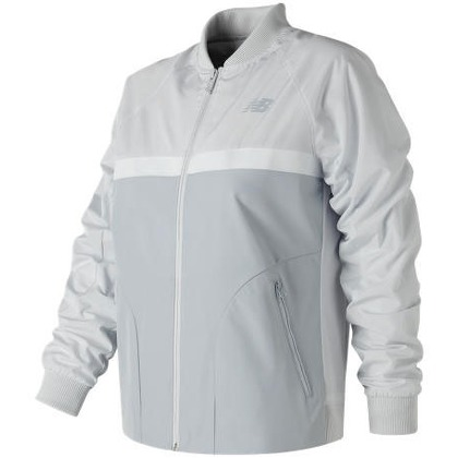 Женская одежда New Balance NB Athletics 78 Jacket WJ73545-ARF