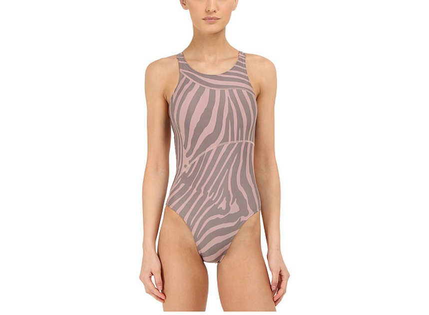 Женская одежда Adidas Performance Swimsuit AI8404
