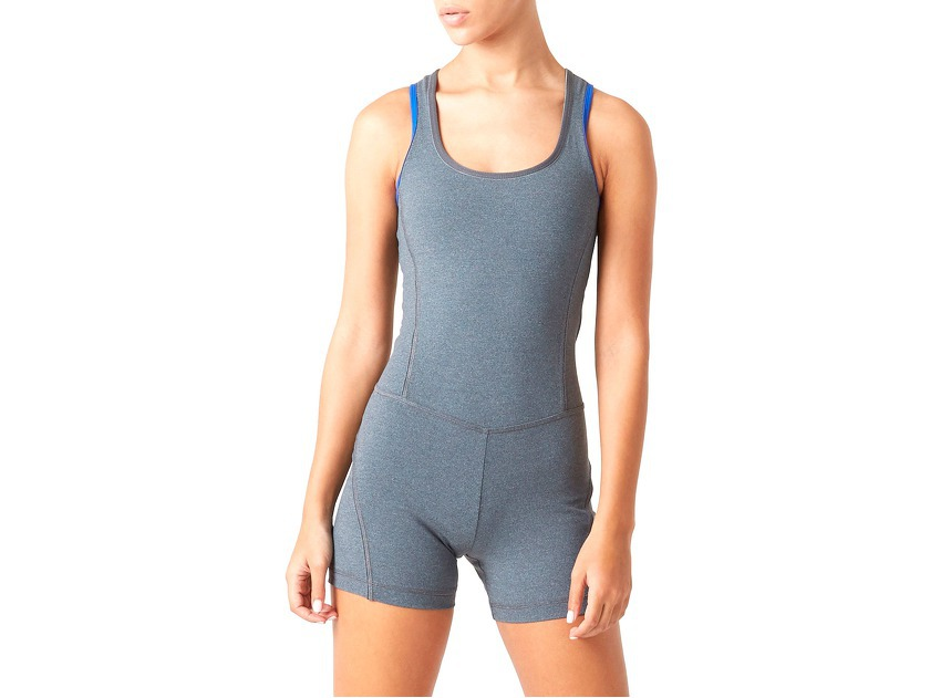 Женская одежда WOMEN ADIDAS BY STELLA MCCARTNEY STUDIO ONESIE AO3606
