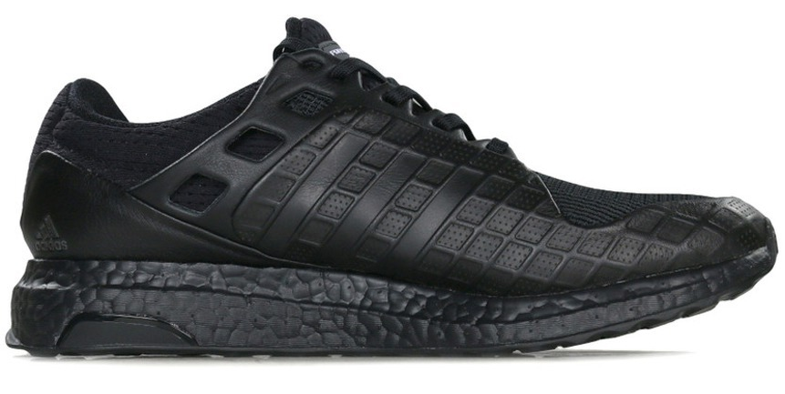 Мужская обувь Adidas Ultra Boost Trainer BB5537