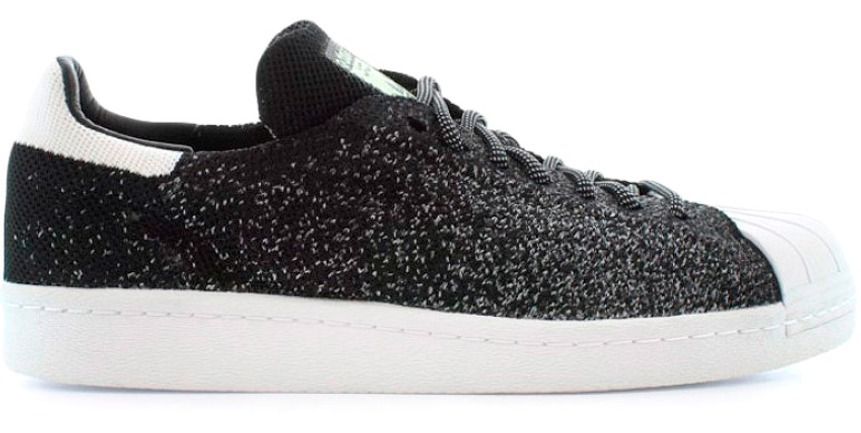 Мужская обувь Superstar 80s Primeknit ASG Shoes S32029